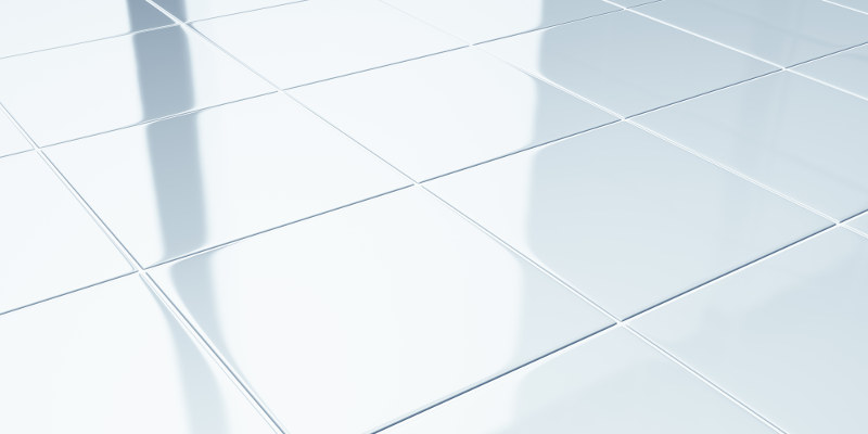 Cute 1X1 Floor Tile Tiny 20 X 20 Floor Tile Patterns Solid 24X24 Tin Ceiling Tiles 2X2 Ceiling Tiles Lowes Young 3 X 6 White Subway Tile Black3X6 Subway Tile Lowes Ceramic Tile, Mooresville, NC | Professional Floor Covering \u0026 Cleaning