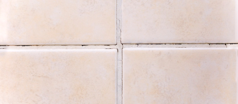 Three Instances in Which You Should Replace Your Bathroom Flooring