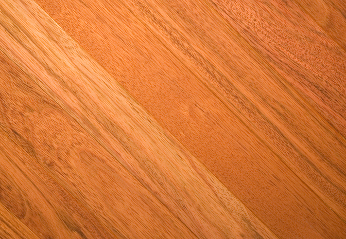 Is Exotic Hardwood Flooring Right for You?
